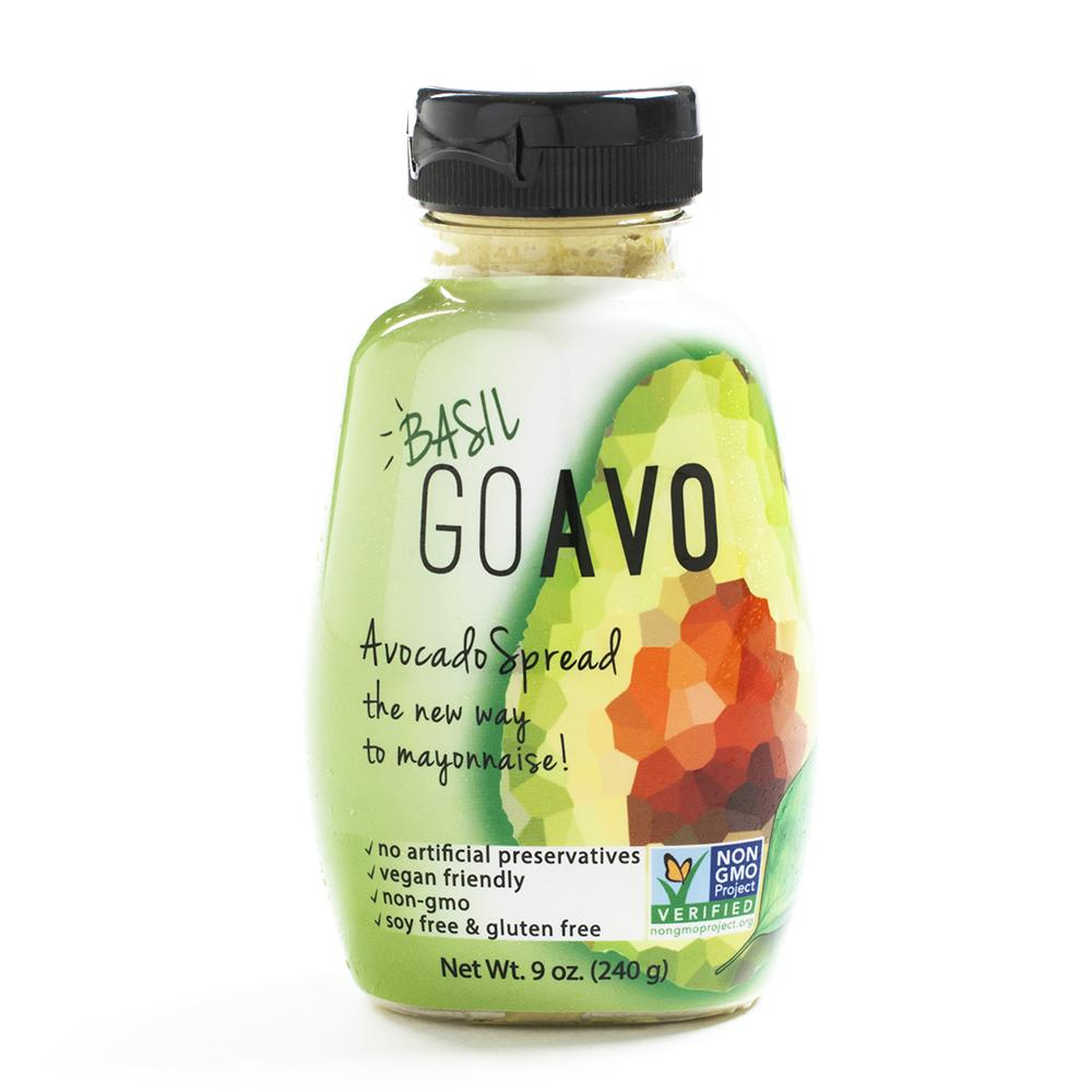 Avocado Spread - igourmet
