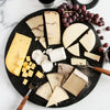 Truffle Cheese Assortment_igourmet_Cheese Assortments_Gift Basket/Boxes/Crates & Kits