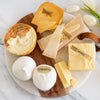 Best in Class Cheese Collection_igourmet_Cheese