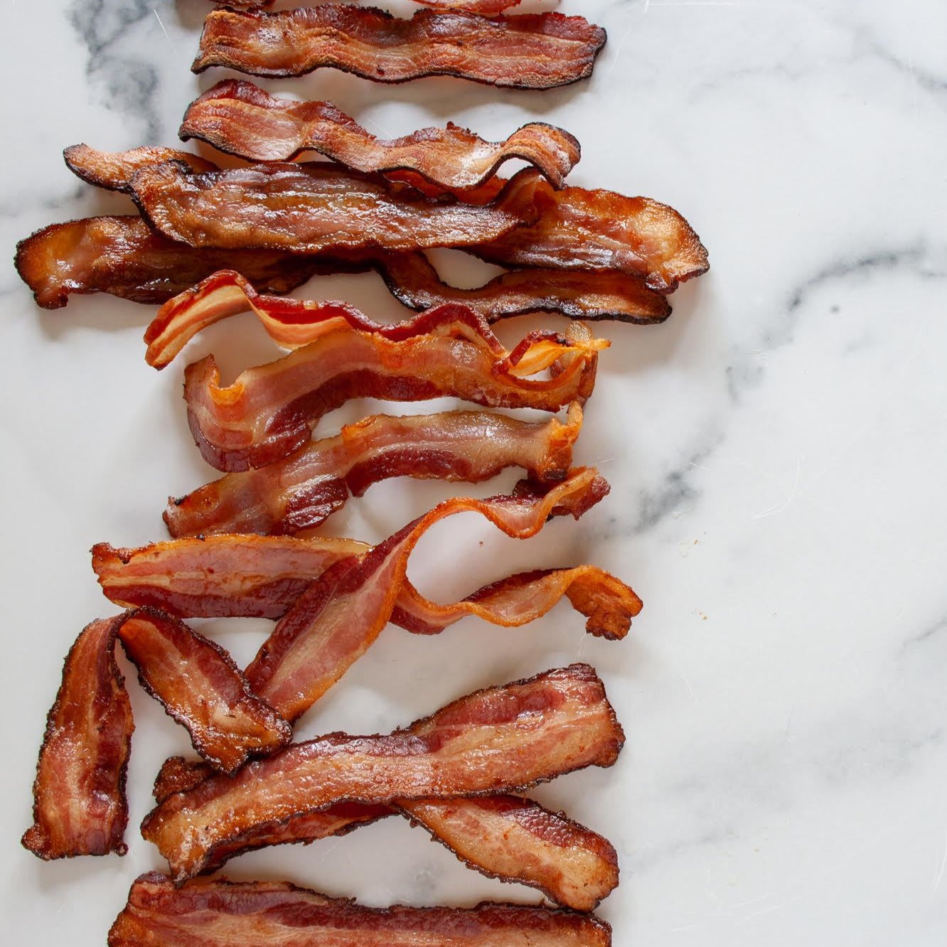Bacon Subscription - 6 Months