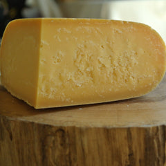 The Farm at Doe Run St. Malachi Reserve Cheese