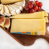 Exquisite Cheese Tasting Gift Box - igourmet
