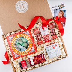 Martha Stewart Holiday Sweets_Gifts by Martha Stewart_Martha Stewart Collection