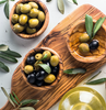Olive Oil Subscription - 12 Months - igourmet