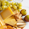 Chardonnay Cheese Assortment_igourmet_Cheese Assortments