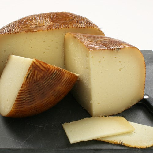 Pecorino Calabrese Cheese