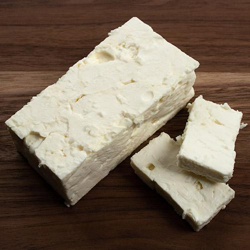 Delikatos Feta Cheese