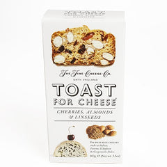 Toast Crackers for Cheese_Fine Cheese Co._Pretzels, Chips & Crackers