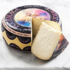 Fourmage Cheese - igourmet