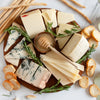 Italian Countryside Cheeses Gift Crate_igourmet_Cheese Gifts_Gift Basket_Boxes_Crates & Kits