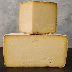 Sweet Grass Dairy Griffin Cheese