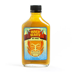 Inner Beauty Hot Sauce - igourmet