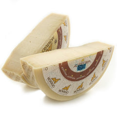 Montasio Cheese DOP - igourmet