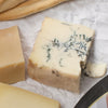 Mountain Gorgonzola Cheese DOP - igourmet