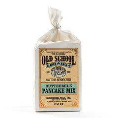 Buttermilk Pancake Mix - igourmet