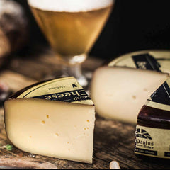 Paulus Beer Cheese - igourmet