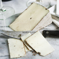 Perlagrigia with Truffles Cheese - igourmet