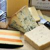 Long Clawson Royal Blue Cheese Stilton DOP - igourmet