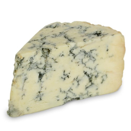Long Clawson Royal Blue Stilton DOP Cheese
