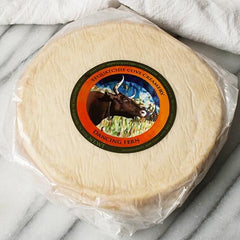 Dancing Fern Cheese - igourmet
