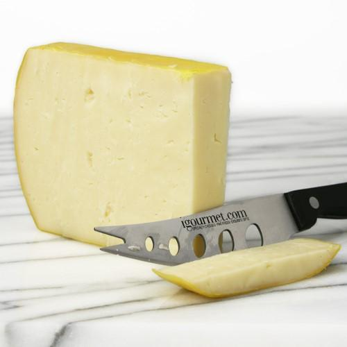German Tilsit Cheese