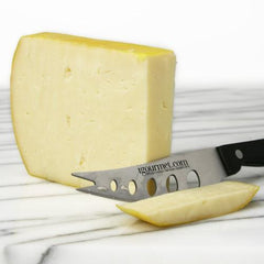 German Tilsit Cheese - igourmet