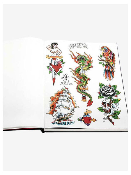 The Originals Tattoo Designs