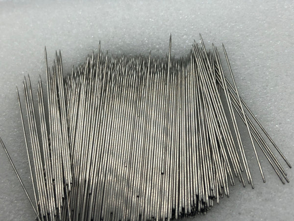 Japanese Needles ⌀0.40mm
