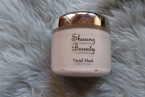 shaunz beauty