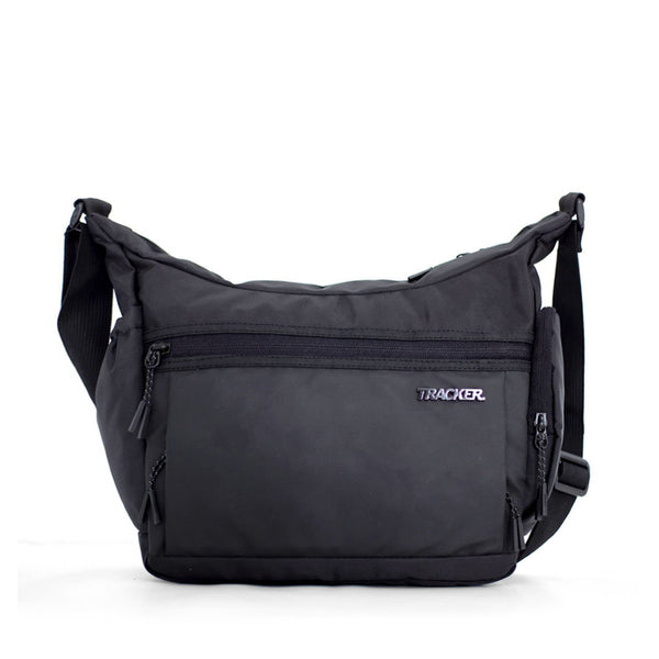Travel Pouch Fluminese 0.3
