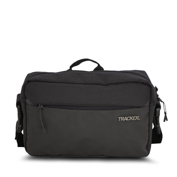 Travel Pouch Fluminese 0.4