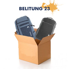 Load image into Gallery viewer, BELITUNG 23