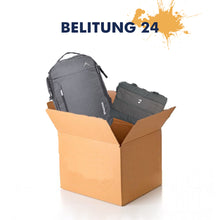 Load image into Gallery viewer, BELITUNG 24