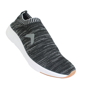 Lightboost Shoes
