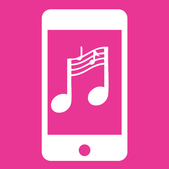 Ringtones (iOS & Android)