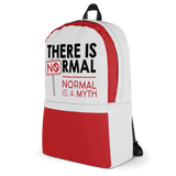 There is No Normal (Backpack)