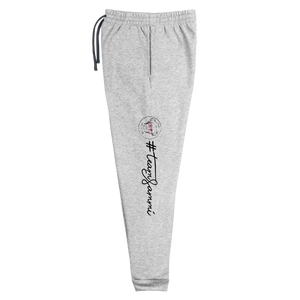 sweatpants joggers #teamsammi, #sammihaney Raising Dion Esperanza Netflix Sammi Haney fan wheelchair pink glasses disability osteogenesis imperfecta OI