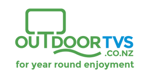 OutdoorTVs.co.nz