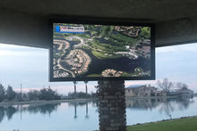 Load image into Gallery viewer, Outdoor TV cabinet at your bach