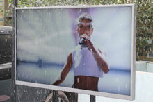 Load image into Gallery viewer, Outdoor 4K UHD weatherproof TV Screen