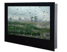 Load image into Gallery viewer, KONTECH STEAMPROOF BATHROOM TV 24""