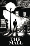 The Mall #2 - Gotham's Finest Comics Exclusive Limited Edition Exorcist Variant