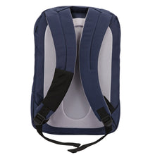 Load image into Gallery viewer, The Sentinel RFID Blocking Backpack