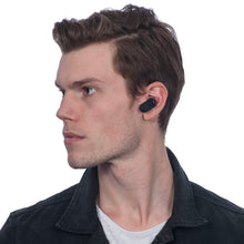 Load image into Gallery viewer, 1 Voice Car Charger Ear Piece