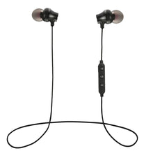 Load image into Gallery viewer, G1T Hi-Fidelity Bluetooth Ear Buds