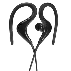 JM1 Bluetooth Headphones