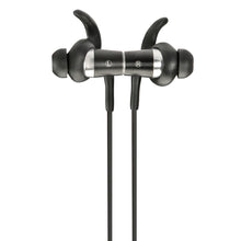 Load image into Gallery viewer, MT3 Bluetooth Ear Buds