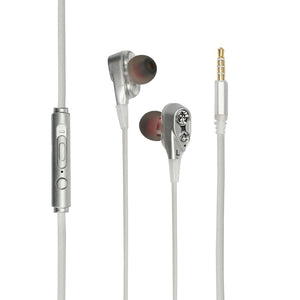 RV12 Audio Percision Ear Buds