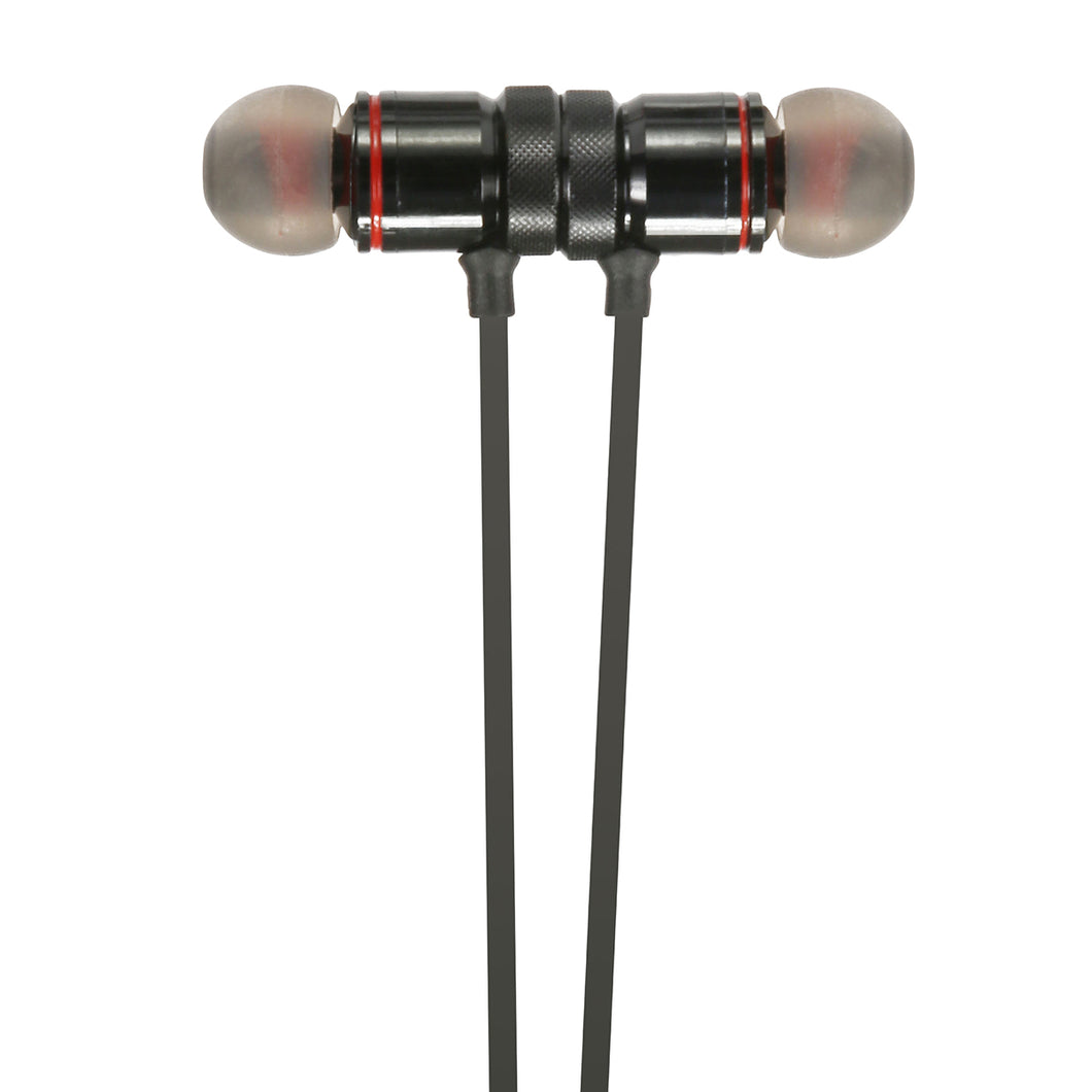 MK3 Bluetooth Ear Buds