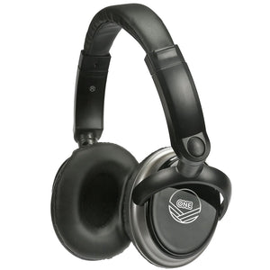 T7 Blast High Fidelity Bluetooth Headphones